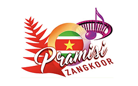 Pramisi Zangkoor